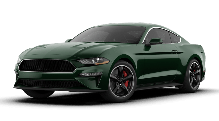 2019 Ford Mustang BULLITT Coupe DYNAMIC_PREF_LABEL_AUTO_NEW_DETAILS_INVENTORY_DETAIL1_ALTATTRIBUTEAFTER